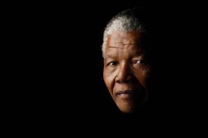 Mandela-hart